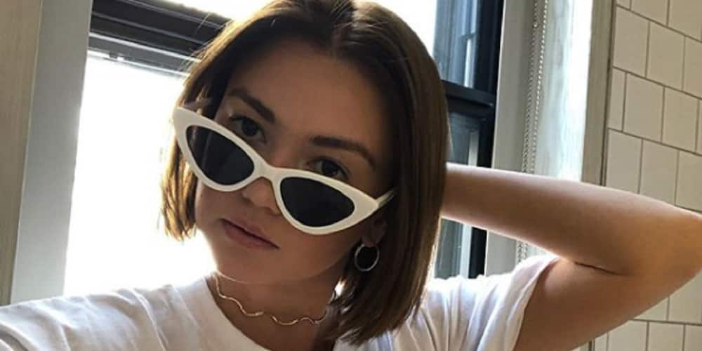 Angelica Panganiban & friends hint at new romance for the actress