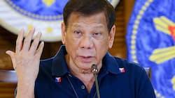 Duterte signs controversial Anti-Terror Bill of 2020 into law