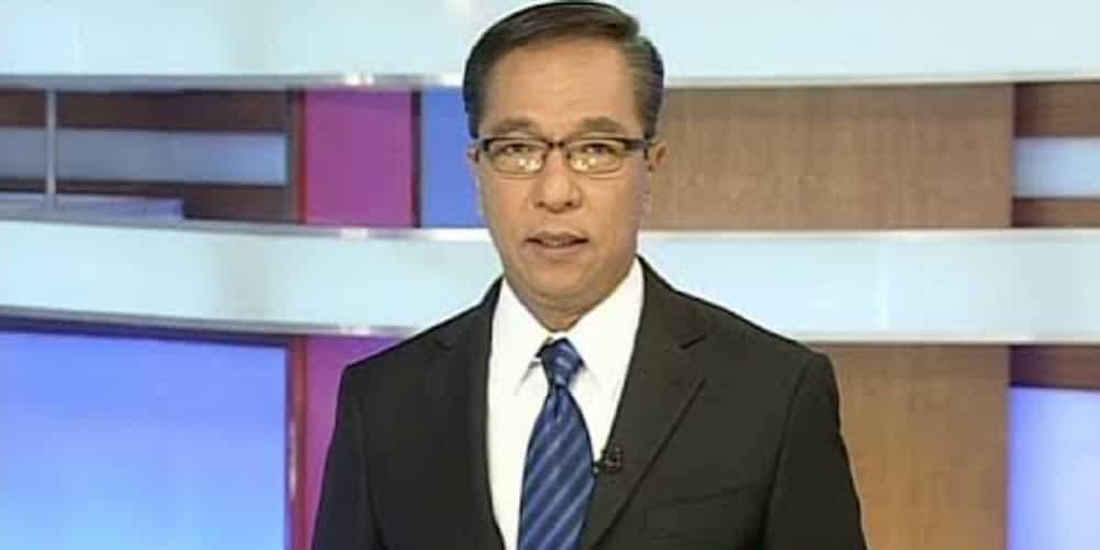 Ted Failon calls out critics of ABS-CBN in final episode of 'Failon Ngayon'