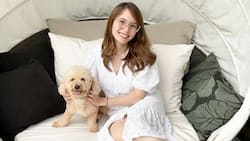 Jessy Mendiola, sinabing handang-handa na si Luis Manzano magka-baby