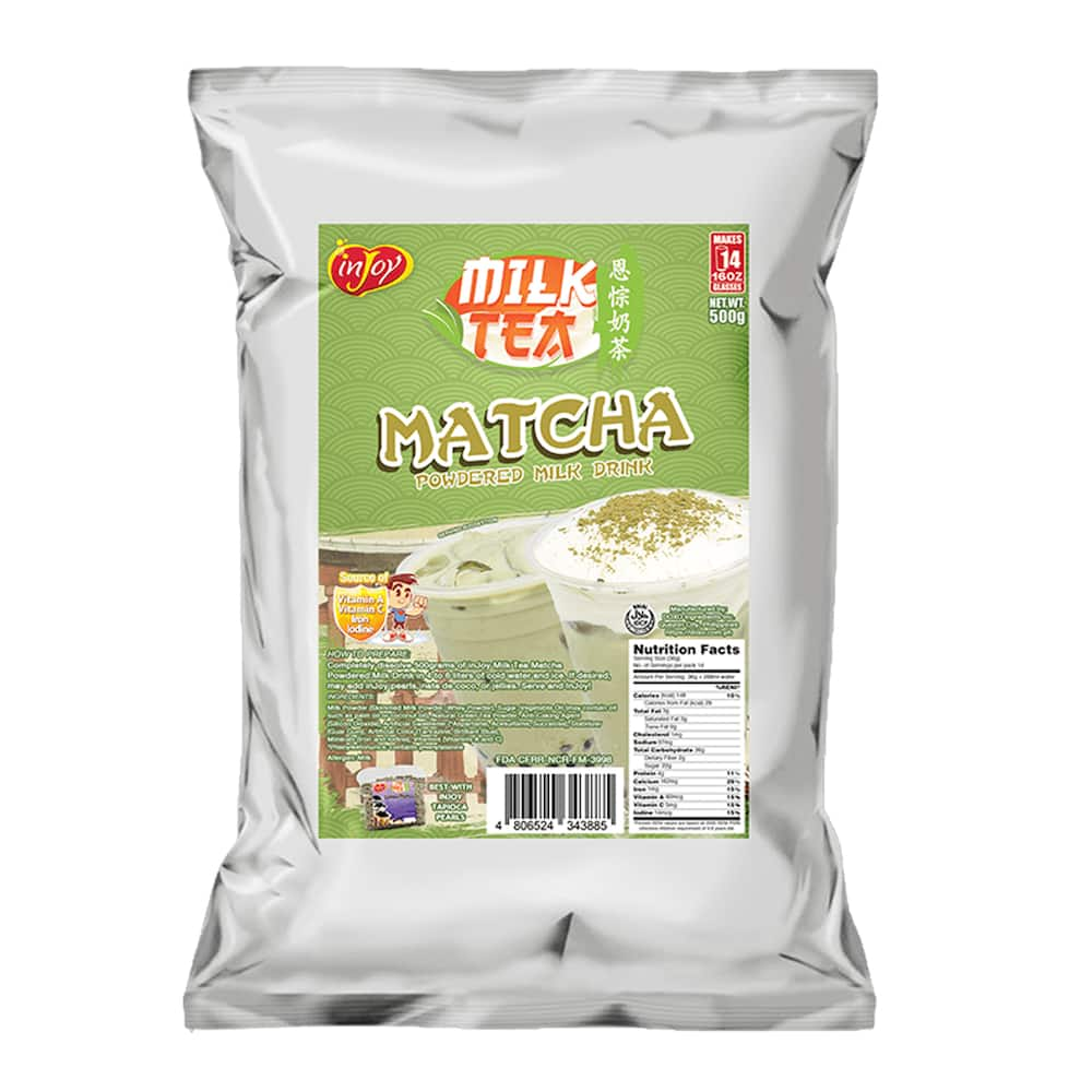 Where to buy matcha green tea powder and its health benefits