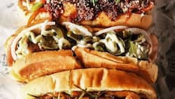 5 Places In Manila Which Serve The Tastiest Hot Dogs