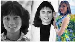 Dr. Vicki Belo's stunning transformation wows netizens