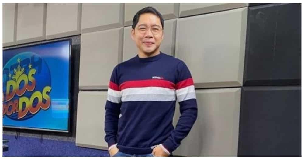 Anthony Taberna, pinagnakawan ng taong pinagkakatiwalaan nila sa negosyo