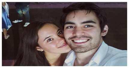 Miss ko na siya bes! 8 Philippine Celebrities na nasa long-distance relationship