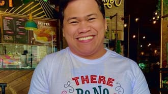 Ogie Diaz, umalma sa fake news na Bongbong Marcos supporter si Liza Soberano