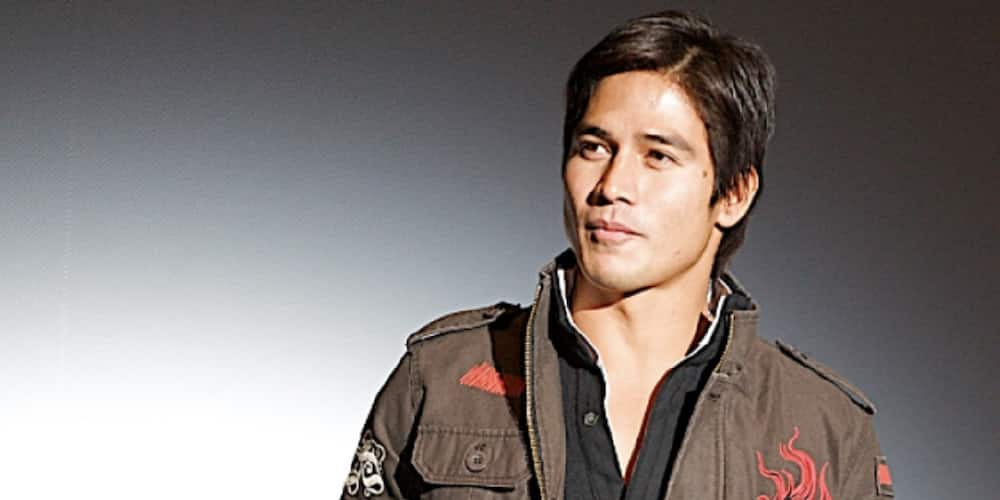 Piolo Pascual sends heartfelt message to Charo Santos after TV5 transfer