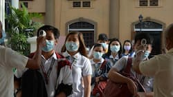 Palace: Classes will still push through on Aug. 24 with 'new normal' scheme