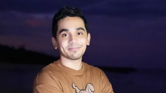 Hash Alawi, pinagbigyan ang kanyang fans at subscribers sa request nilang car tour