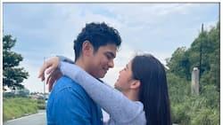 """Heaven Peralejo says she's """"in the phase of loving myself"""" amid her, Kiko Estrada's breakup rumors"""