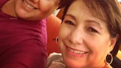 Ruby Rodriguez remembers sister Dr. Sally Gatchalian on 1st death anniversary