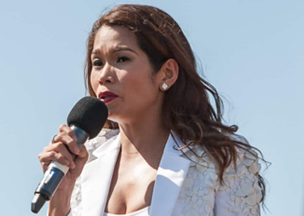 Pokwang's emotional post amid rift with ex-PBB housemate Baninay goes viral
