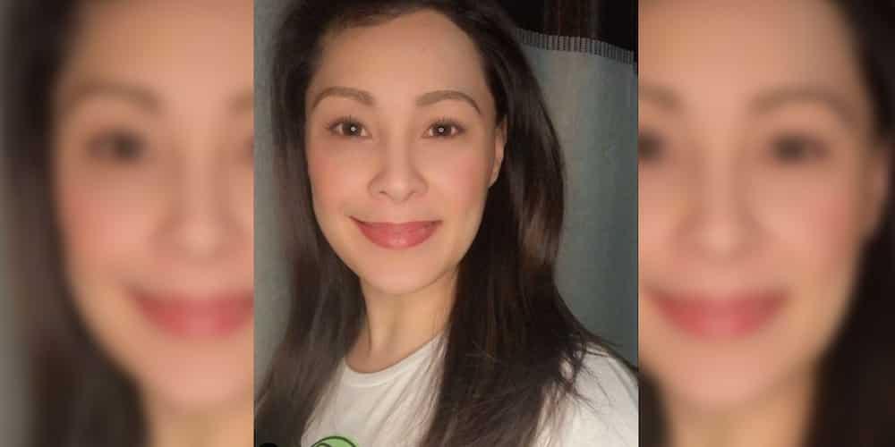 Amid Raffy Tulfo controversy, Sheryl Cruz posts cryptic message on IG