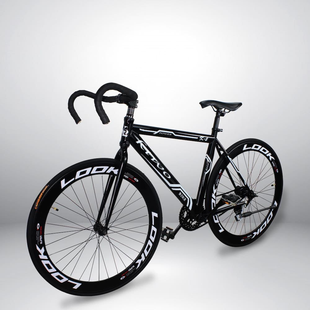 Top 3 bikes you can buy so you can go to work amid COVID-19 community quarantine