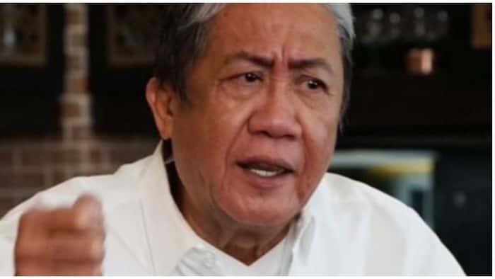 DOTr Sec. Art Tugade, gigil-mode sa mga nambaboy sa tren ng MRT-3