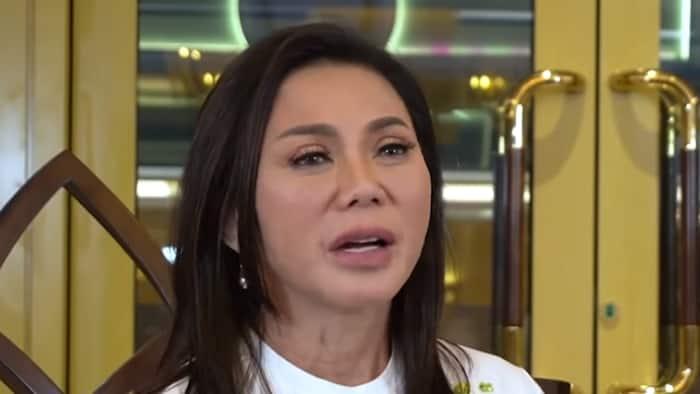 Dra. Vicki Belo, inalala ang panahong ipinakulong siya ng isang mayor
