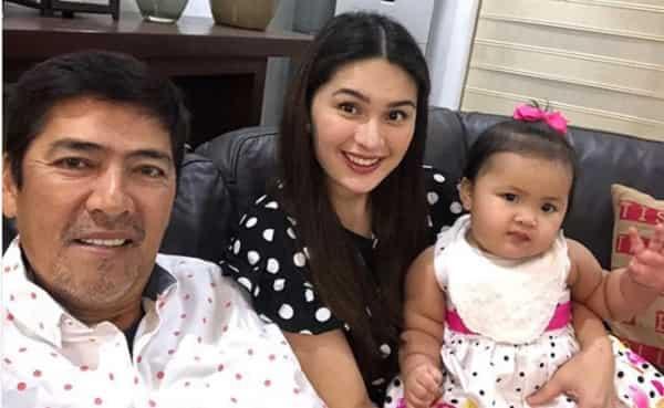 """Vic Sotto, binalaan ang mga nagpapakalat ng fake news tungkol sa kanya: """"May paglalagyan kayo"""""""