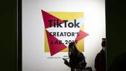 TikTok donates P509 million to WHO to help fight against COVID-19