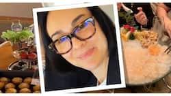 Yaman talaga! Gretchen Barretto, ipinasilip ang sosyaling jet set life