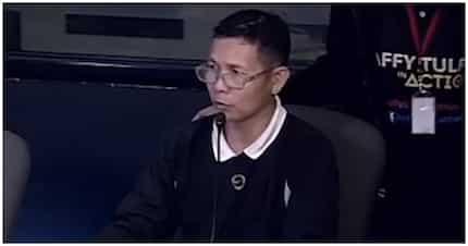 47-anyos, inireklamo kay Tulfo 22-anyos na ex-GF na tumangay daw sa P900 alahas niya