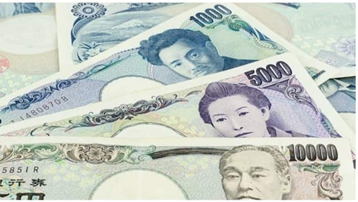 Japan to pay families P20M if relative dies from COVID-19 vaccine
