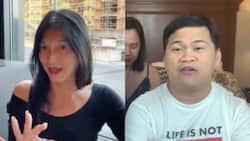 "Ogie Diaz on BB Gandanghari's ""dirty linen"" advice to Kylie Padilla: ""Siya talaga nagsabi nun?"""