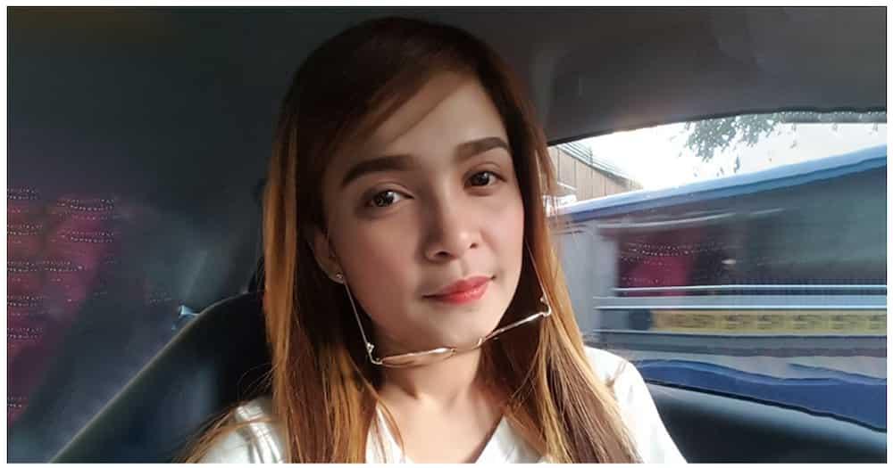 Ina ni Jang Lucero, lumapit na kay Erwin Tulfo