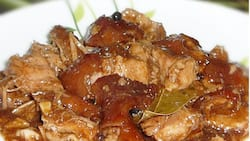 Learn how to cook lechon paksiw using this simple recipe