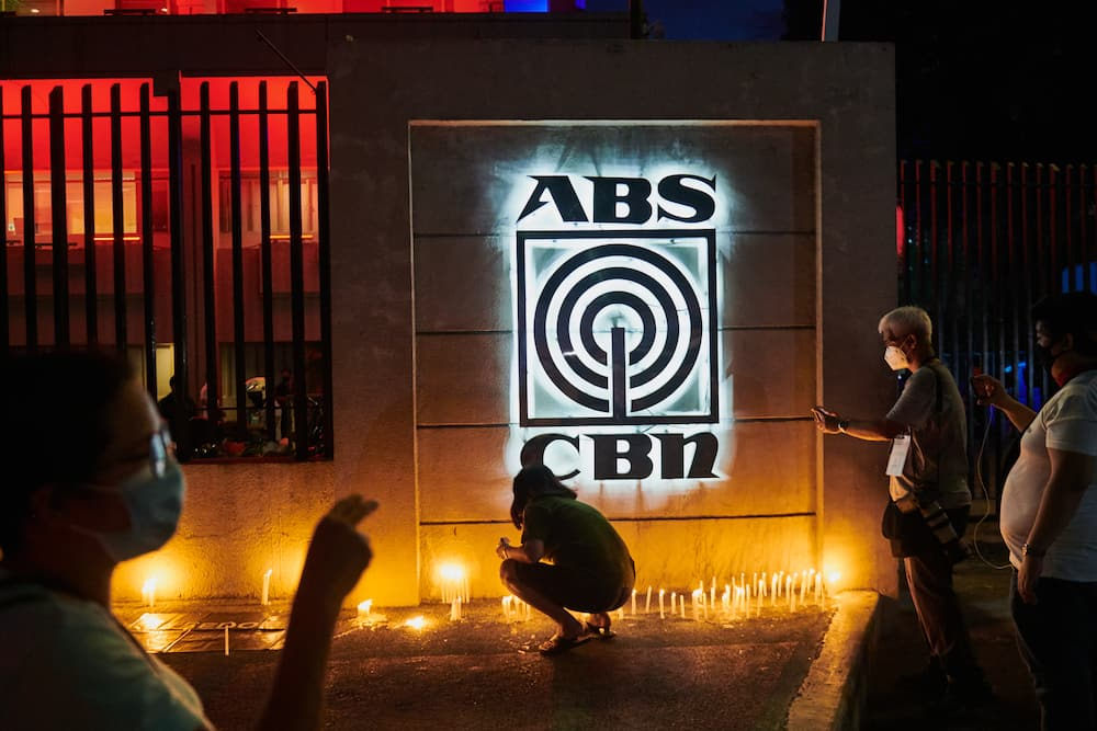 House officially rejects franchise renewal of ABS-CBN