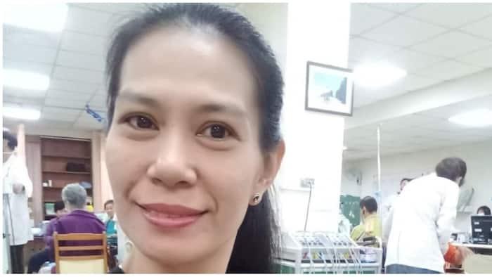 OFW, ipapa-deport ng DOLE dahil sa FB posts laban kay Pres. Duterte