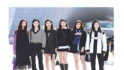 Top 50 Korean outfit for women you need in your wardrobe