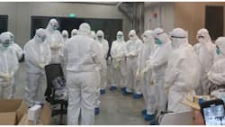 47 na medical frontliners sa Bulacan, nagpositibo sa COVID-19