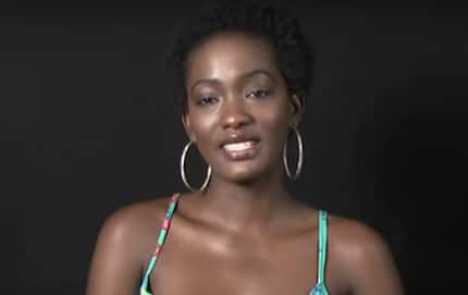 Miss Universe Jamaica 2014 finalist passes away after long years of battling lupus