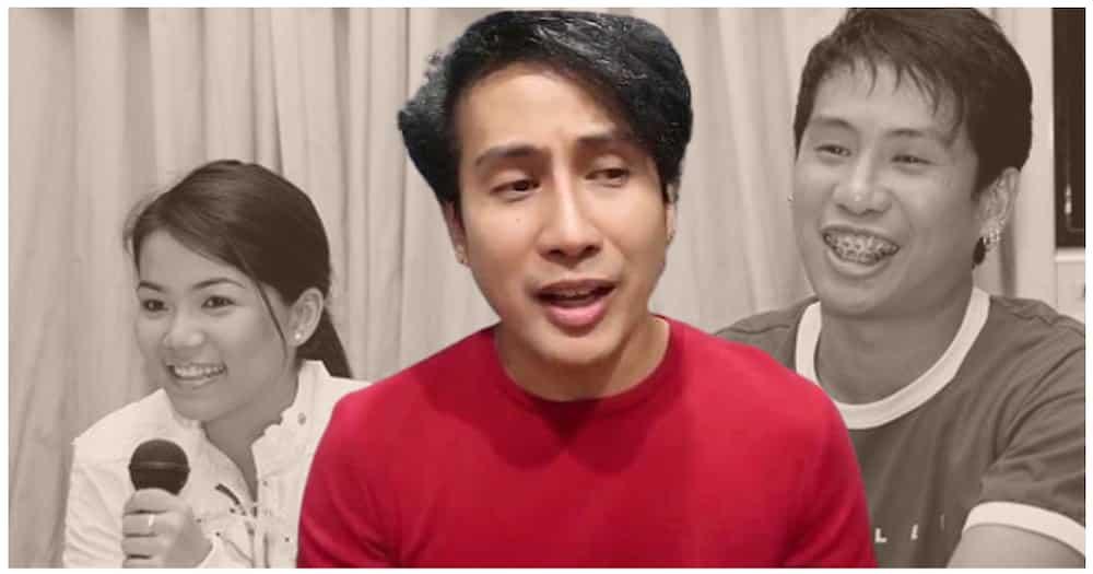 Chin ng bandang MYMP, isiniwalat ang dahilan kung bakit sila nawala sa ABS-CBN