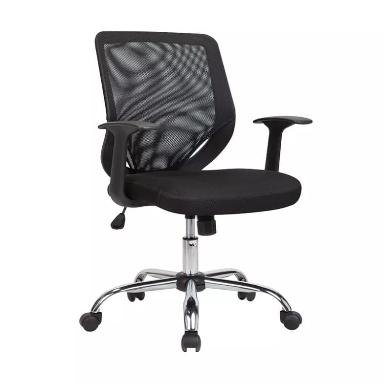 Office chair Philippines