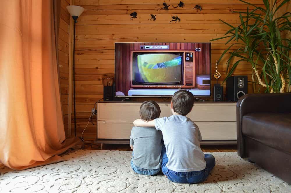 TV Plus channels