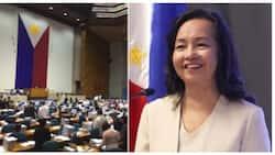 House OKs charter change led by Arroyo