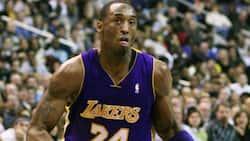 Vanessa Bryant's emotional birthday greeting for Kobe Bryant goes viral