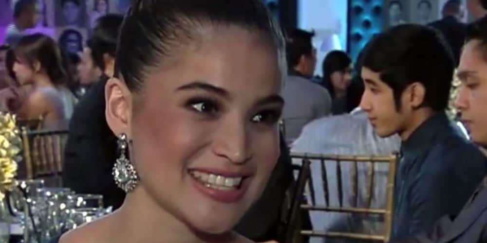 Anne Curtis, celebs, denounce 'heartless' burial of Baby River
