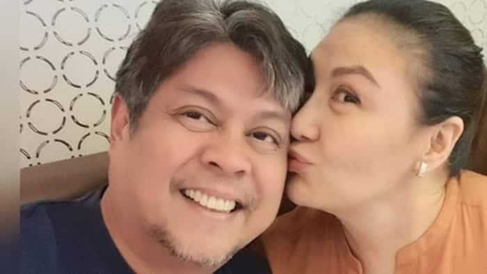 """Sharon Cuneta, nalungkot dahil sa kawalan na ng respeto ng maraming Pilipino: """"Lumabas pagkabastos"""""""