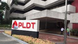 PLDT is under fire as Duterte threatens to shut them down due to busy hotline