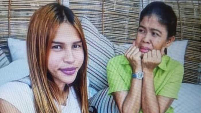 Melai Cantiveros surprises netizens with announcement that Ricabols is no longer under her employ