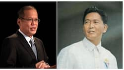Fact check: Did the Aquinos take the 'gold bars and jewelries' of the Marcoses?