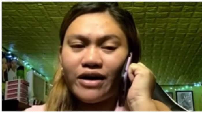 Raffy Tulfo, todo ang suporta sa caterer na balak pang kasuhan ng 'di nagbayad na customer