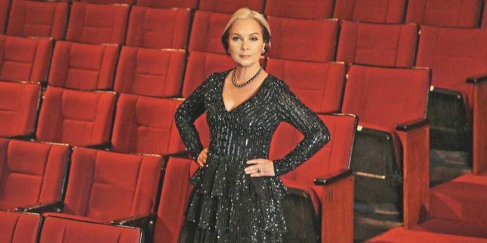 Margie Moran, sinabing si Miss Parañaque daw ang kanyang champion