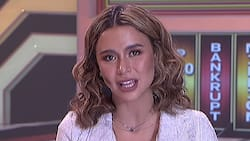 """Yassi Pressman on her struggles growing up: """"financially we were not stable"""""""