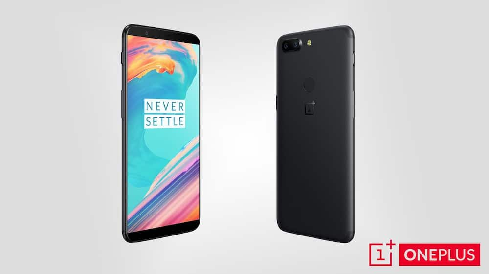 Where to buy OnePlus 5T in the Philippines