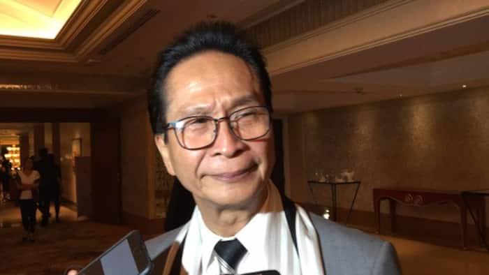 Panelo slams US Sen. Leahy for being 'ignorant' over De Lima's detention