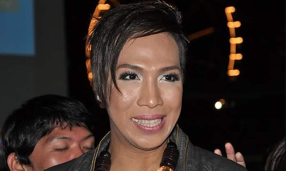 Vice Ganda admits that he auditioned for PBB celebrity edition