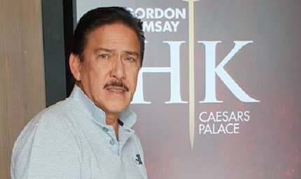 Pinay netizen accuses Senator Tito Sotto of mistreating his dad as an employee